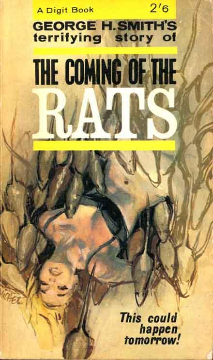 Rats 1964