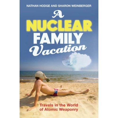 A Nuclear Family Vac