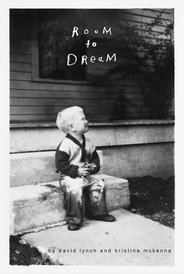 room-to-dream-hardback-cover-9781782118381.600x0
